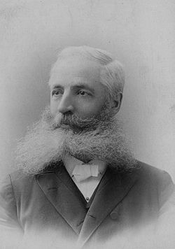MacCracken, Henry Mitchell photo.jpg