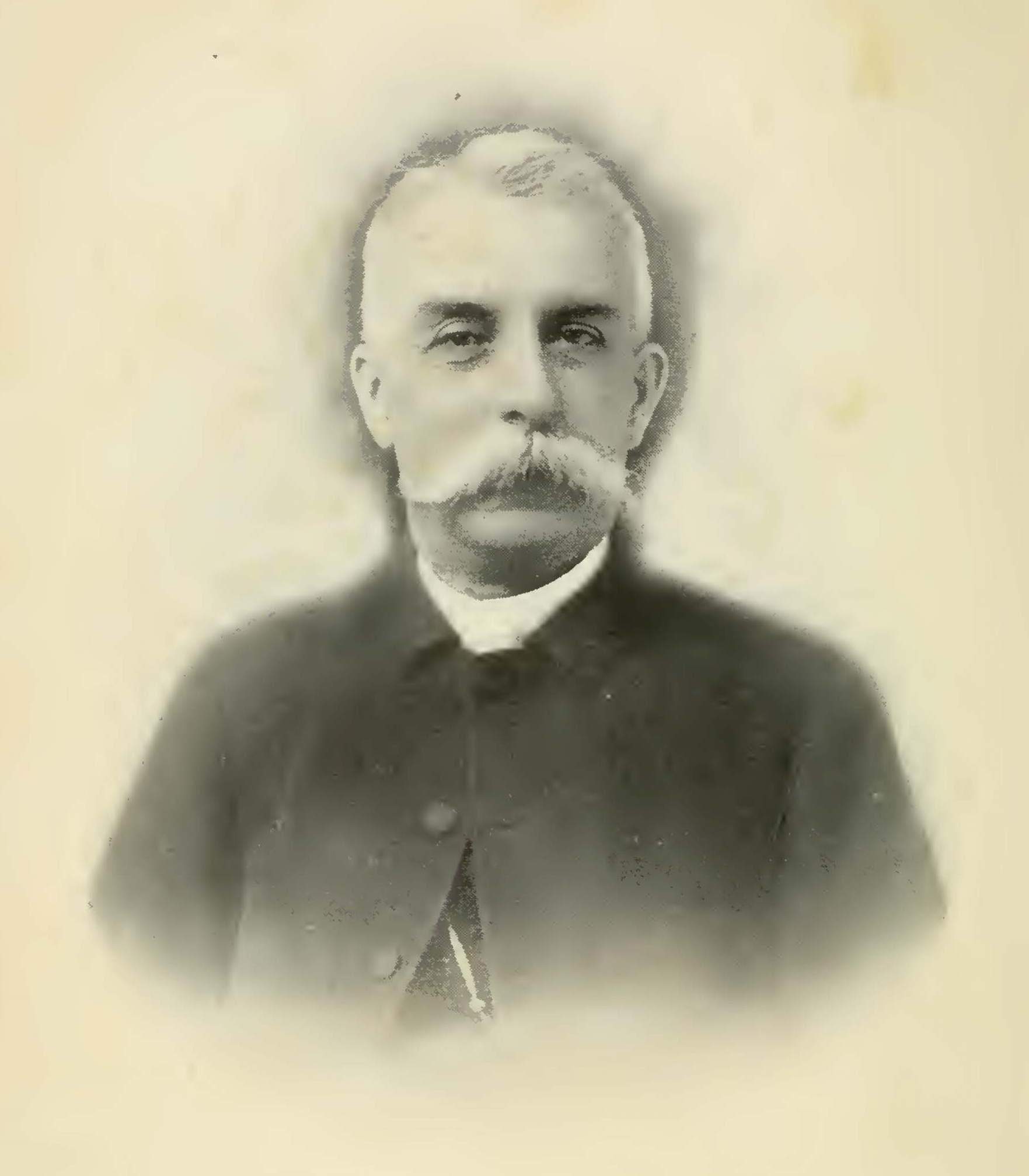 Lacy, William Sterling photo.jpg