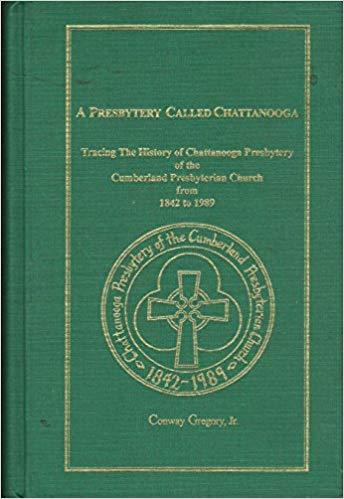 Gregory, Chattanooga Presbytery.jpg