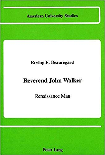Beauregard, John Walker.jpg
