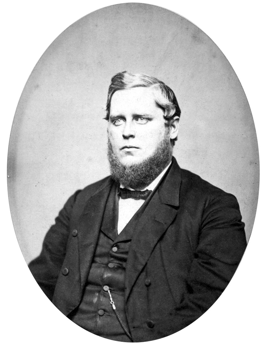 Reid, William James photo.jpg
