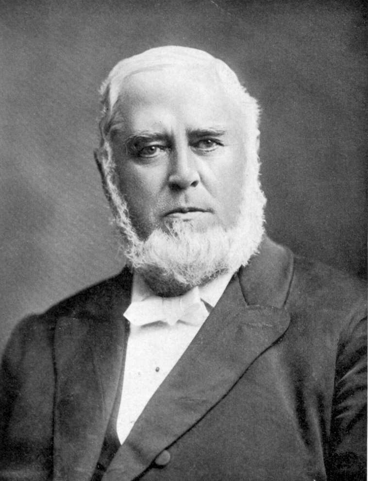 William James Reid, Sr. is buried at Allegheny Cemetery, Pittsburgh, Pennsylvania.