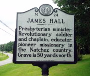 Hall, James photo.jpg
