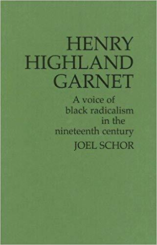 Schor, Henry Highland Garnet.jpg