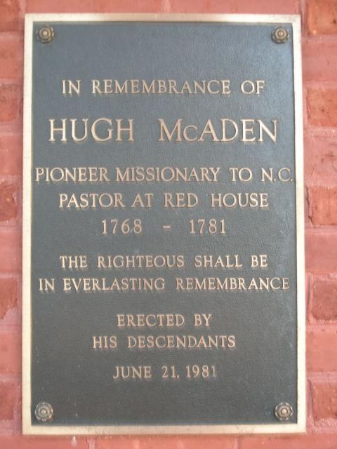 McAden, Hugh photo.jpg