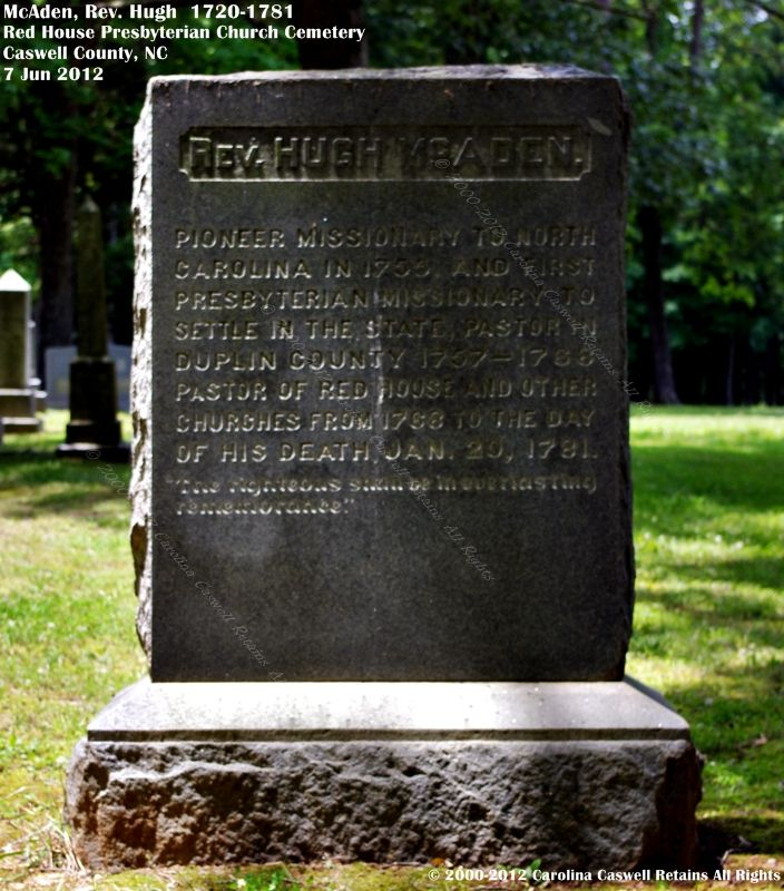 McAden, Hugh gravestone photo.jpg