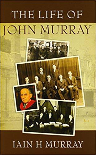 Murray, John Murray.jpg