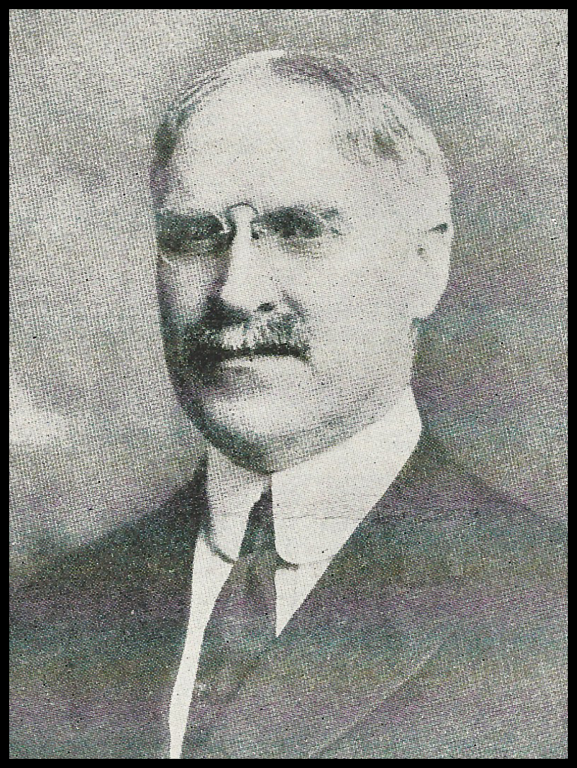 Mudge, Lewis Seymour photo.png