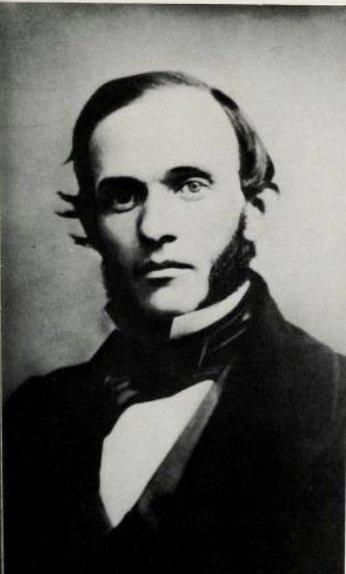 John Joseph Robinson.jpg