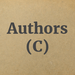 Authors (C).png
