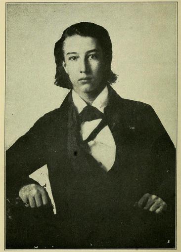 Lanier, Sr., Sidney Clopton photo.jpg