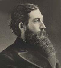 Lanier, Sr., Sidney Clopton photo 2.jpg