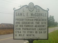 McCorkle, Samuel Eusebius photo.jpg