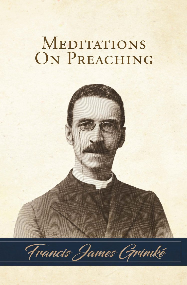 Grimke on Preaching.jpg