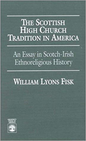 Fisk, Scottish High Church Tradition.jpg