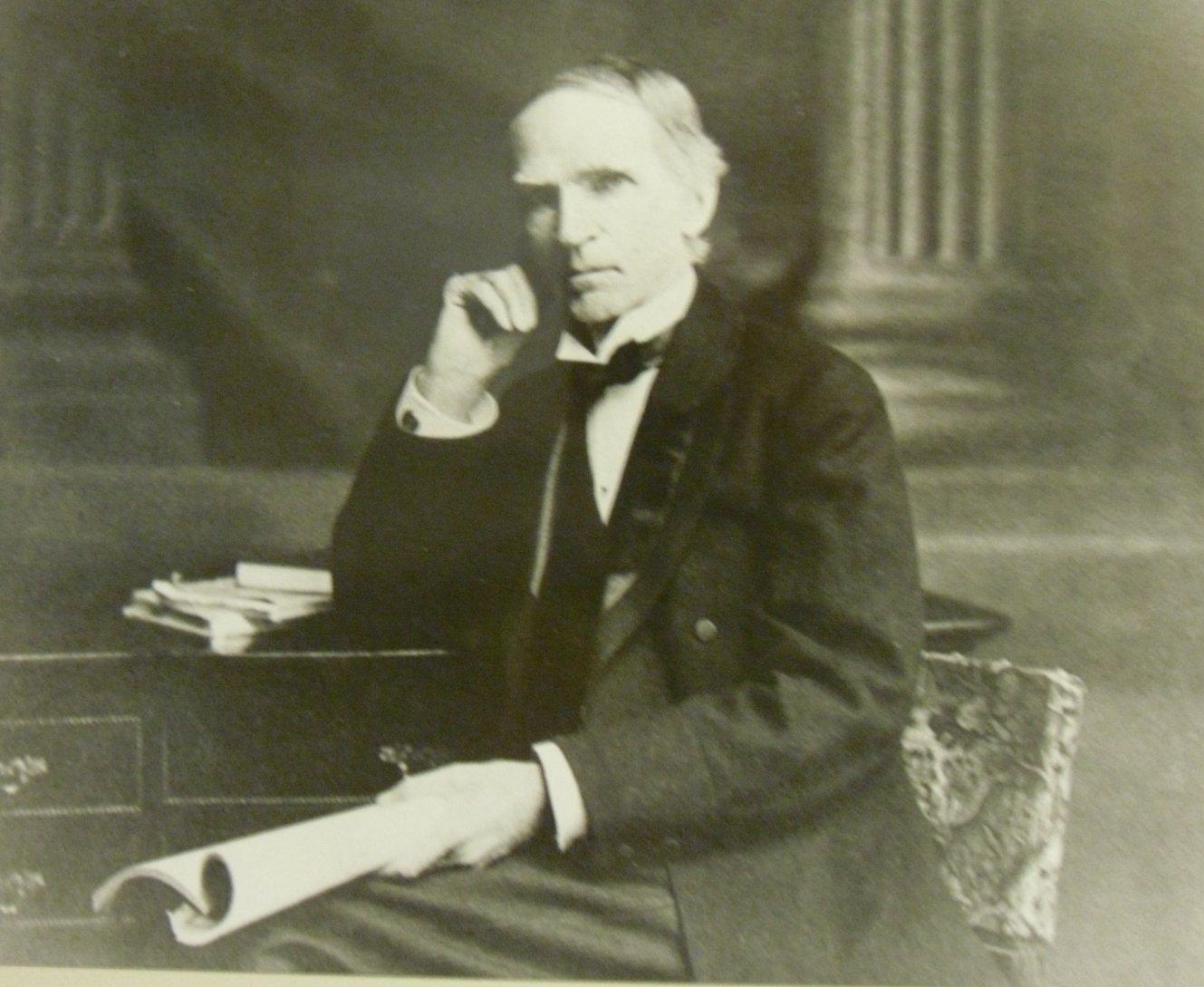 Henry, William Wirt photo.jpg