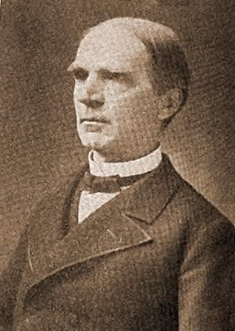 Henry, William Wirt photo 2.jpg