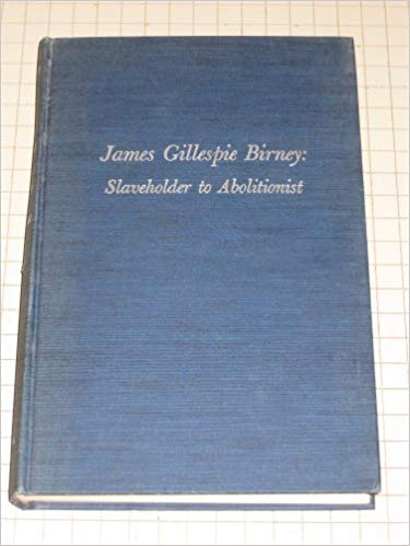 Fladeland, James Birney.jpg