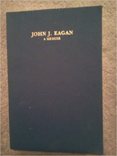 Speer, John Eagan.jpg