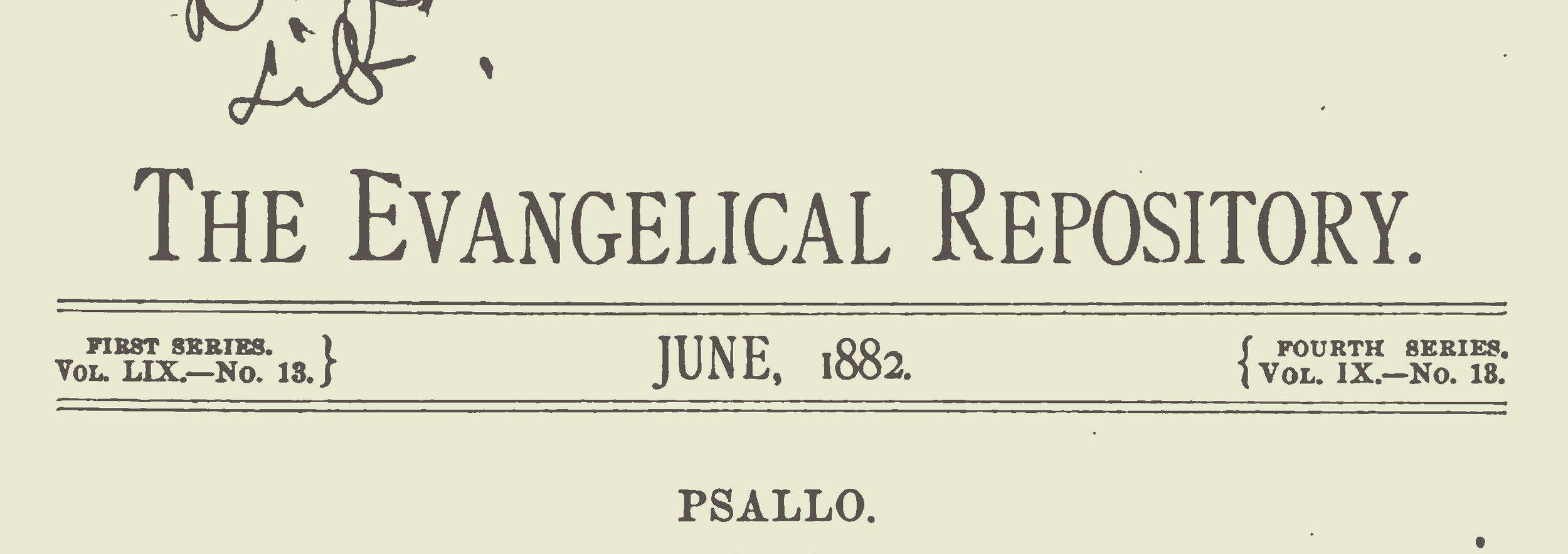 Wishart, William, Psallo Title Page.jpg
