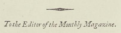 Miller, Samuel, July 24, 1799 Letter Title Page.jpg