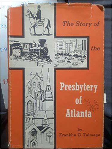 Talmage, Presbytery of Atlanta.jpg