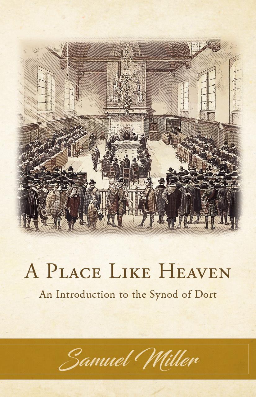 Rice, John Holt - The Duties of a Gospel Minister - Front Cover.jpg