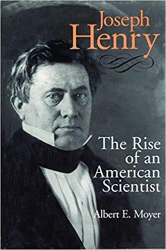 Moyer, Joseph Henry.jpg