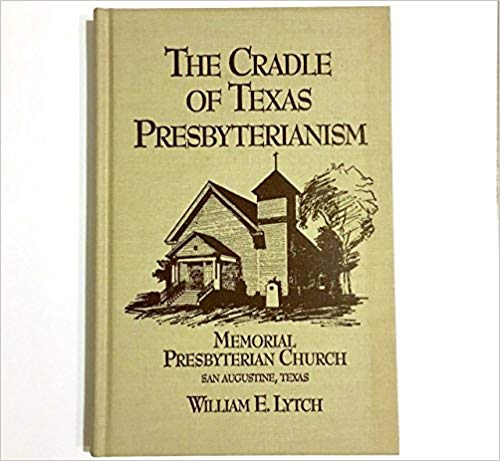 Lytch, Cradle of Texas.jpg