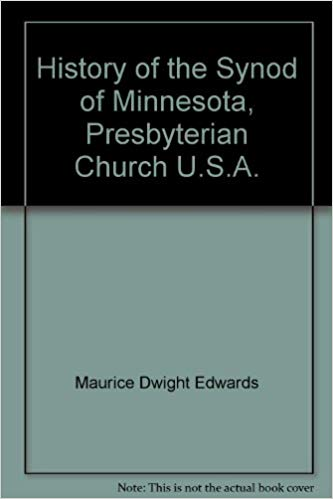 Edwards, Synod of MN.jpg