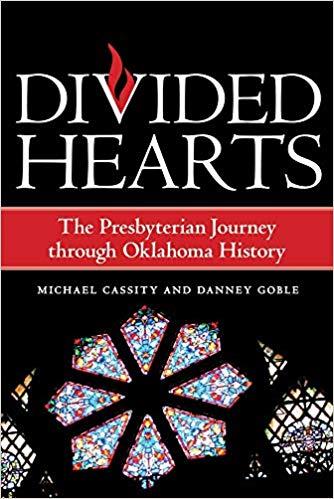 Cassity, Divided Hearts.jpg