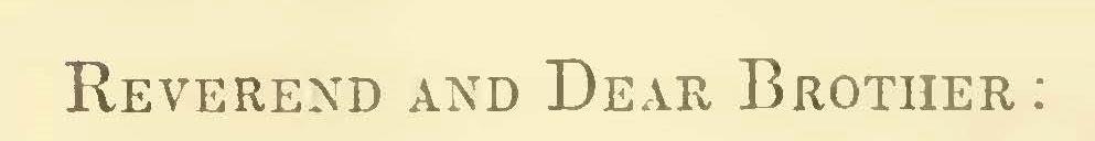 Miller, Samuel, 1848 Letter re Ashbel Green Title Page.jpg