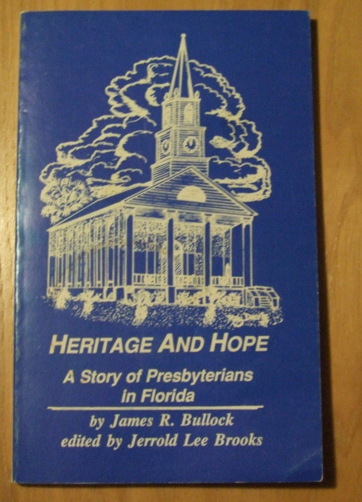 Bullock, James R., Heritage and Hope.jpg
