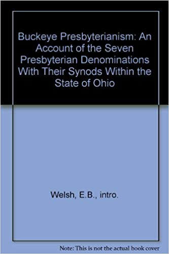 Welsh, Buckeye Presbyterianism.jpg