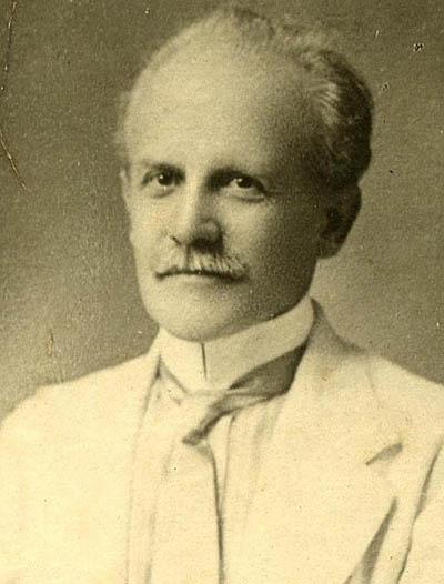 Underwood, Horace Grant photo.jpg