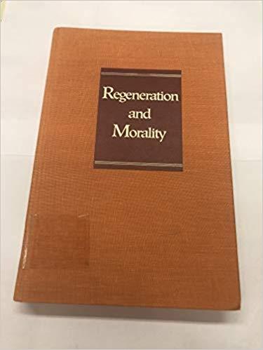 Hewitt, Regen and Morality.jpg