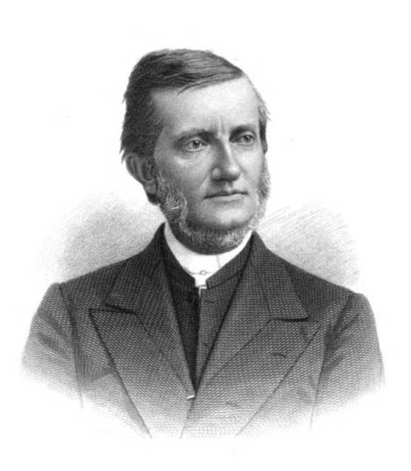 Jacobus, Sr., Melancthon Williams photo.jpg