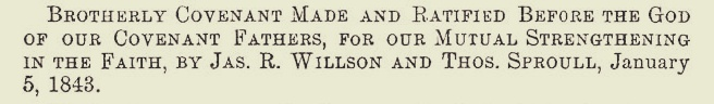 Willson, James Renwick, Brotherly Covenant Title Page.jpg