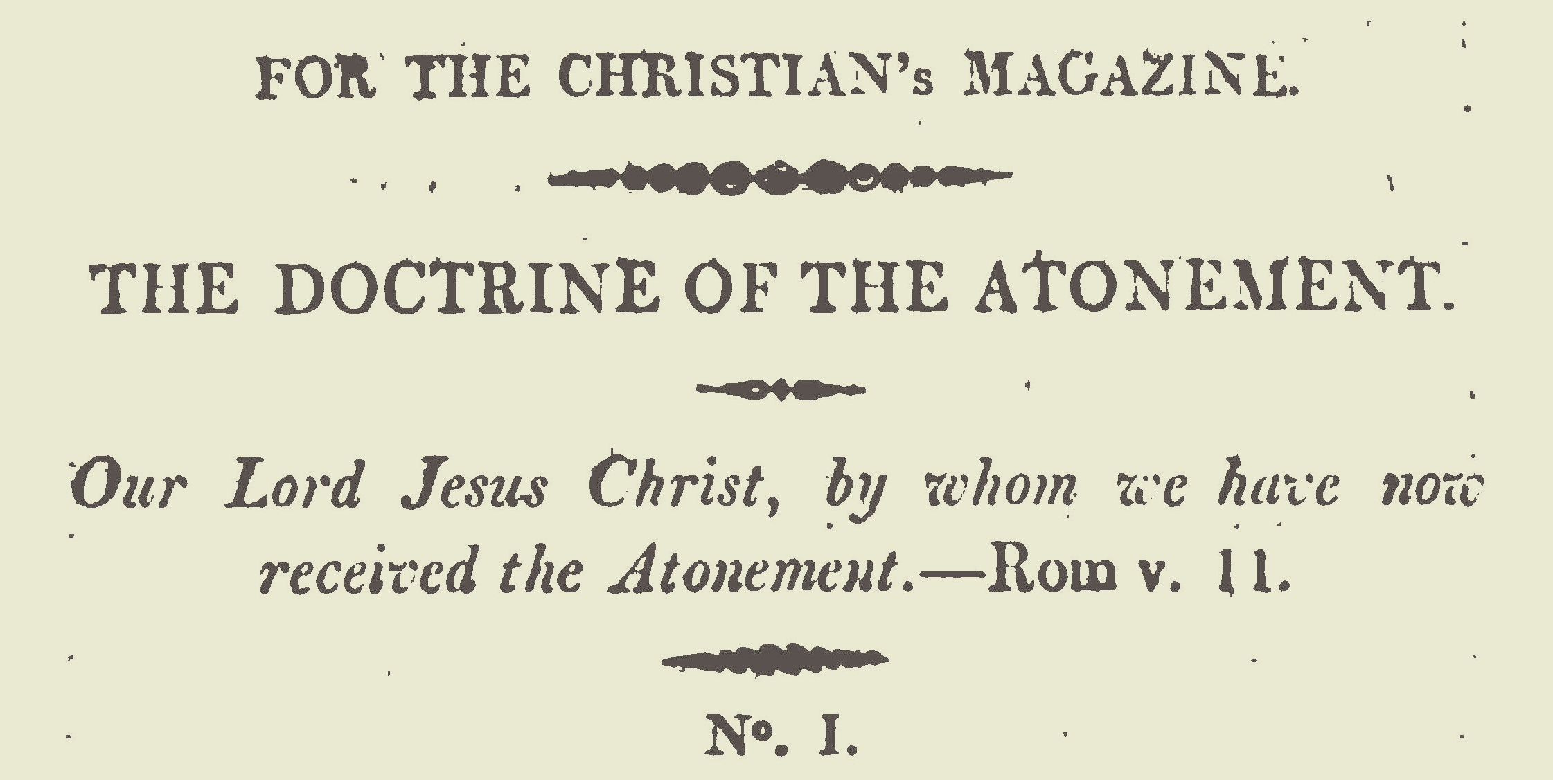 McLeod, Alexander, The Doctrine of the Atonement Title Page.jpg