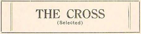 Source: Presbyterian Historical Society