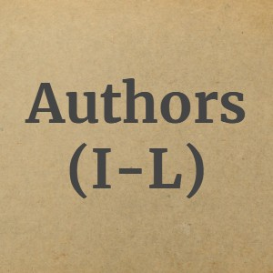 Authors (I-L).jpg