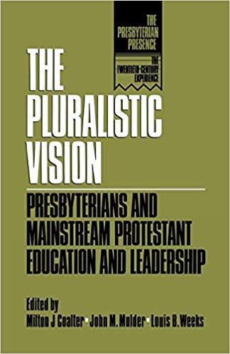 coalter, Pluralistic Vision.jpg
