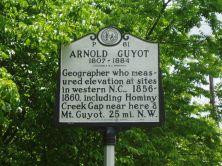 Guyot, Arnold Henry sign.jpg