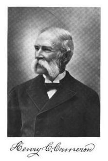 Cameron, Henry Clay photo.jpg