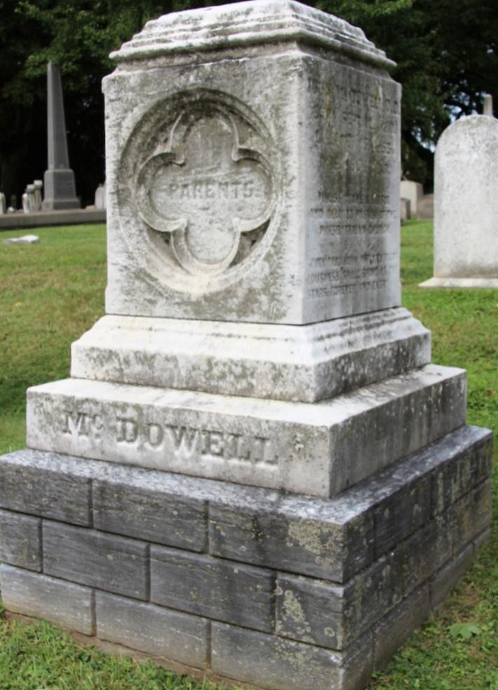 McDowell, John gravestone photo 2.jpg
