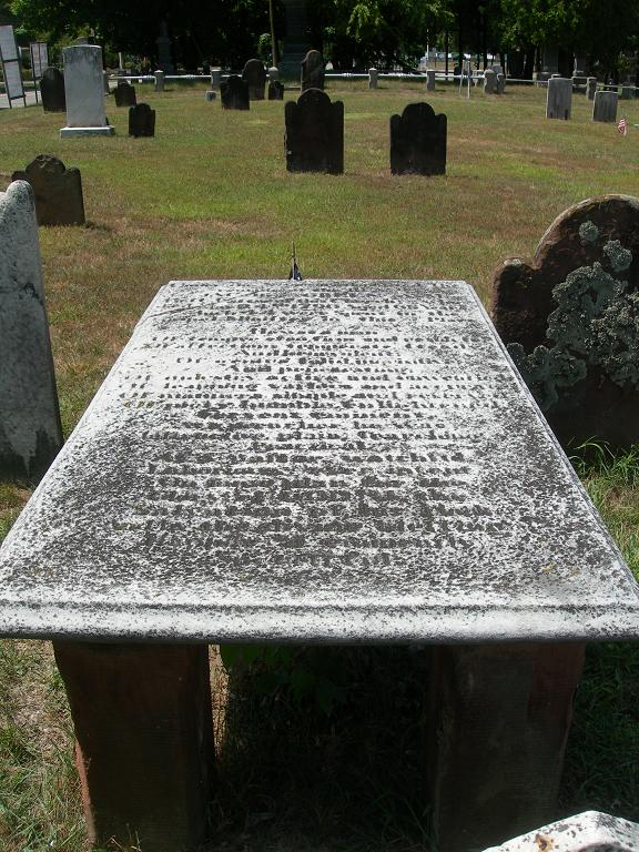 Green, Jacob gravestone photo.jpg