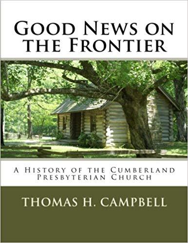 Campbell, Cumberland Pres Ch.jpg