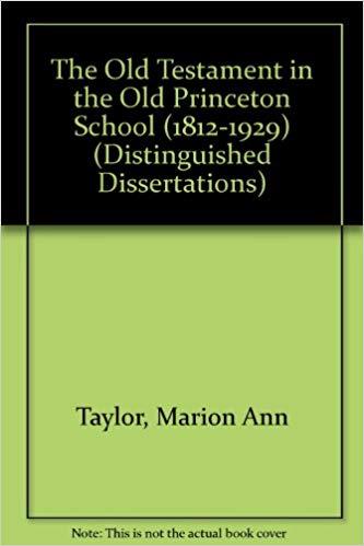 Taylor, OT in Old Princeton.jpg