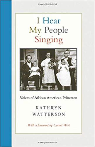 Watterson, Hear Singing.jpg