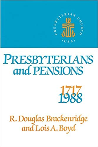Brackenridge, Pensions.jpg